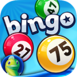 75 number bingo games