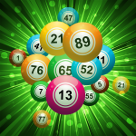 free online bingo software and games